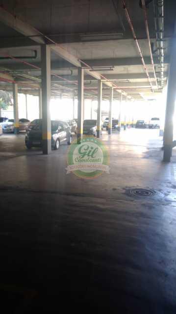 bf65277f-d7aa-4bde-83f9-6713ef - Sala Comercial 19m² à venda Tanque, Rio de Janeiro - R$ 95.000 - CM0115 - 24