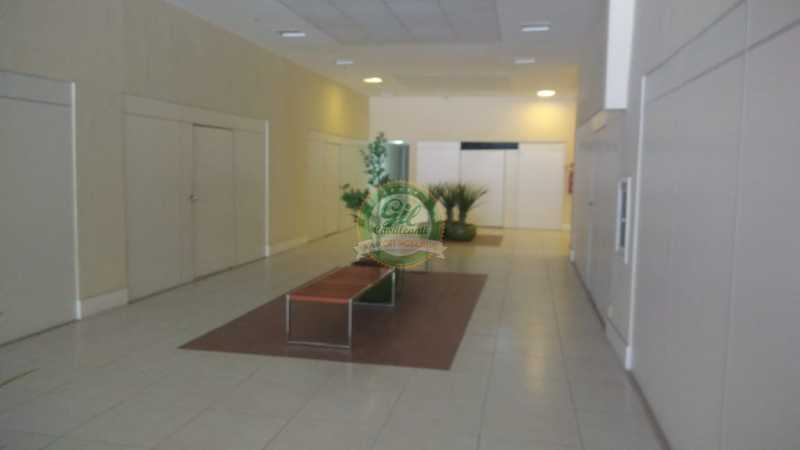 dbc86628-3242-4249-bbf9-12b2fb - Sala Comercial 19m² à venda Tanque, Rio de Janeiro - R$ 95.000 - CM0115 - 15