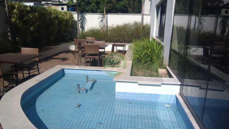 f243c19a-a020-415a-9086-587055 - Sala Comercial 19m² à venda Tanque, Rio de Janeiro - R$ 95.000 - CM0115 - 7
