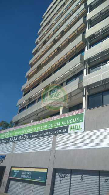 ff8b4a91-c66a-431a-a9e4-419d6b - Sala Comercial 19m² à venda Tanque, Rio de Janeiro - R$ 95.000 - CM0115 - 3