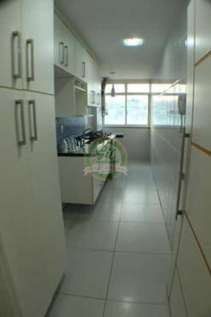 2f46e3f8-79b1-4939-ae5b-1a042d - Cobertura Recreio dos Bandeirantes, Rio de Janeiro, RJ À Venda, 3 Quartos, 150m² - CB0207 - 10