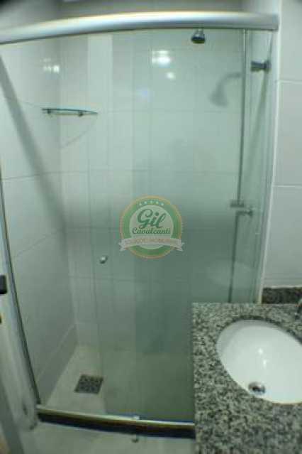 27ced407-9bc6-4984-be9e-de3999 - Cobertura Recreio dos Bandeirantes, Rio de Janeiro, RJ À Venda, 3 Quartos, 150m² - CB0207 - 18