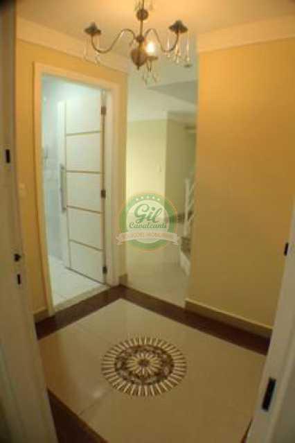 ef4aca72-e799-446b-80e3-80493b - Cobertura Recreio dos Bandeirantes, Rio de Janeiro, RJ À Venda, 3 Quartos, 150m² - CB0207 - 9