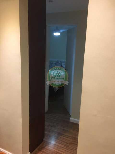 4347e078-1193-4c25-8891-2ea937 - Apartamento Taquara, Rio de Janeiro, RJ À Venda, 1 Quarto, 37m² - AP1907 - 4