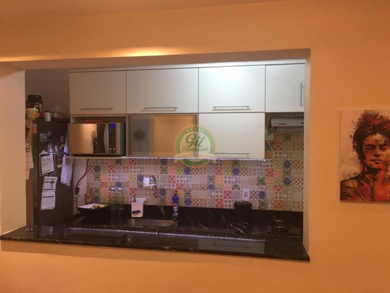 c05d7f73-6d65-4fbd-83fa-0e575d - Apartamento Taquara, Rio de Janeiro, RJ À Venda, 1 Quarto, 37m² - AP1907 - 9