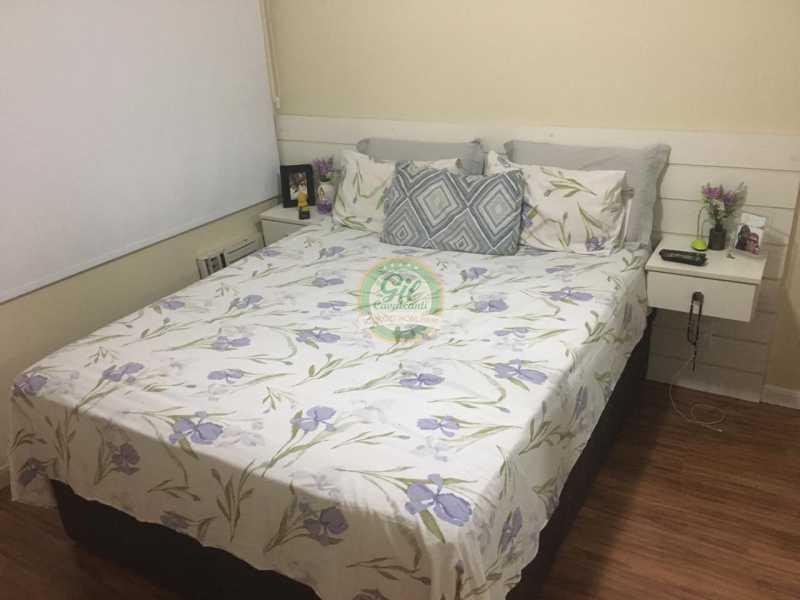fa9dfc2e-104c-4214-bf21-e668e6 - Apartamento Taquara, Rio de Janeiro, RJ À Venda, 1 Quarto, 37m² - AP1907 - 8