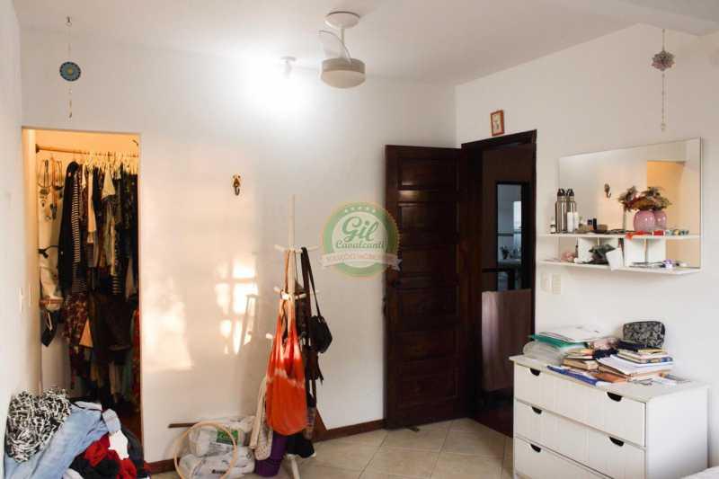 1fc7d738-2201-4469-9bdb-12fe5a - Casa em Condomínio 4 quartos à venda Anil, Rio de Janeiro - R$ 1.050.000 - CS2351 - 12