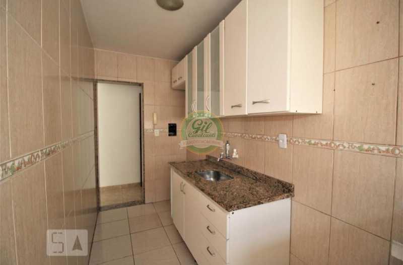 50c11d84-a577-4b10-a929-b58692 - Apartamento Jacarepaguá, Rio de Janeiro, RJ À Venda - AP1913 - 19