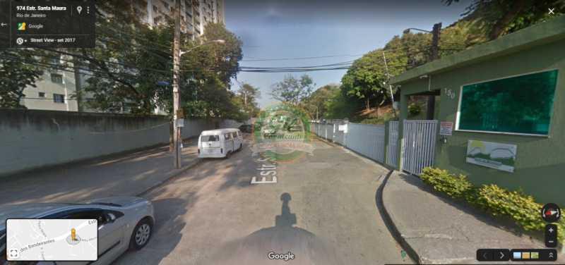 5241cb0d-de41-4a3c-a31c-1c3b1d - Apartamento Jacarepaguá, Rio de Janeiro, RJ À Venda - AP1913 - 5