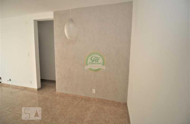 9980cec5-65cc-47d6-a5ce-9f140b - Apartamento Jacarepaguá, Rio de Janeiro, RJ À Venda - AP1913 - 10