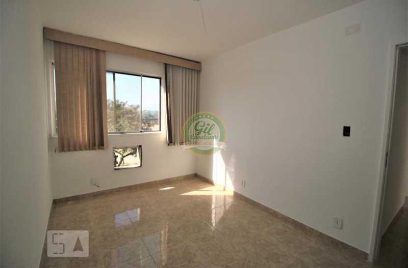 70495c0c-0168-4454-8683-ba94e2 - Apartamento Jacarepaguá, Rio de Janeiro, RJ À Venda - AP1913 - 7
