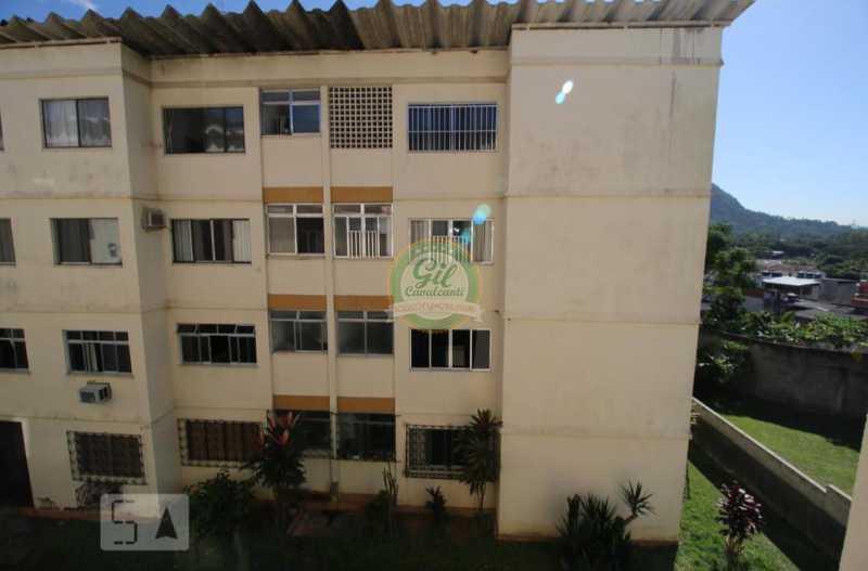 99276dcb-700e-4e7c-9684-327e5b - Apartamento Jacarepaguá, Rio de Janeiro, RJ À Venda - AP1913 - 4