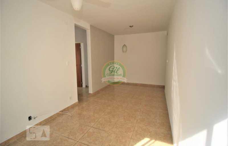 844042a1-59c4-4397-9354-3a47b0 - Apartamento Jacarepaguá, Rio de Janeiro, RJ À Venda - AP1913 - 9