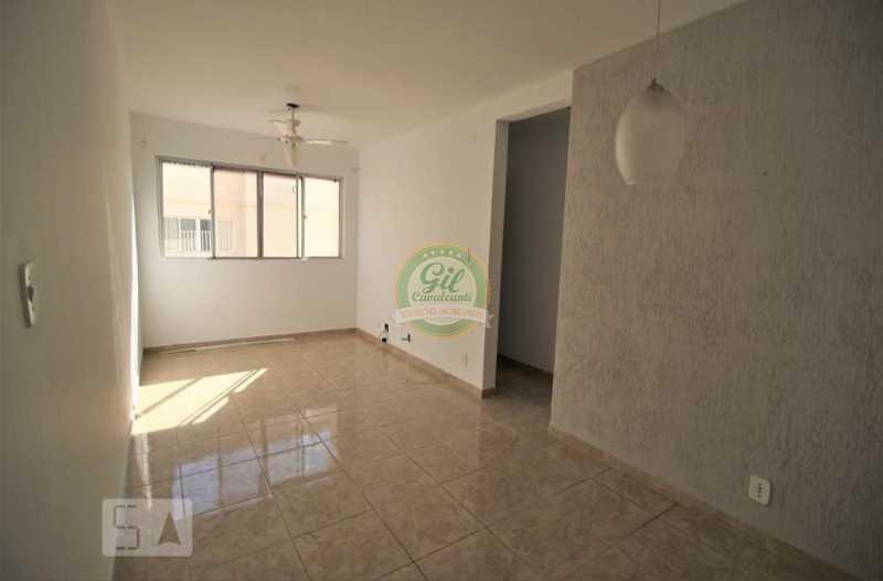 1969041a-3b29-48f9-8ce0-3cff18 - Apartamento Jacarepaguá, Rio de Janeiro, RJ À Venda - AP1913 - 11