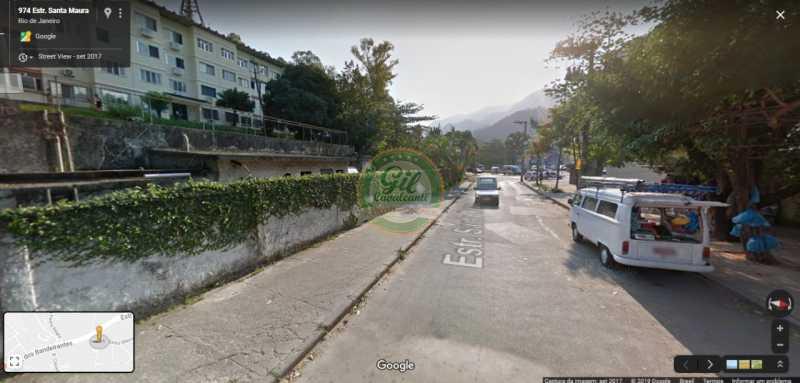 61122479-f812-4b91-8d60-626832 - Apartamento Jacarepaguá, Rio de Janeiro, RJ À Venda - AP1913 - 6