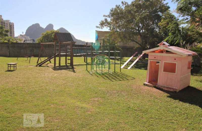 b500994e-e21b-4c5b-8130-e2a70f - Apartamento Jacarepaguá, Rio de Janeiro, RJ À Venda - AP1913 - 15