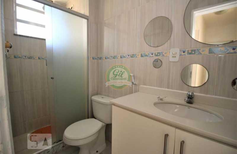 bff4cce1-8e2e-45b1-82f0-8a49cb - Apartamento Jacarepaguá, Rio de Janeiro, RJ À Venda - AP1913 - 18