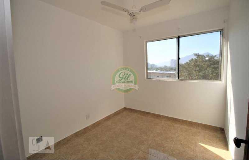 c59d7ea5-b590-4b1d-8409-163691 - Apartamento Jacarepaguá, Rio de Janeiro, RJ À Venda - AP1913 - 12