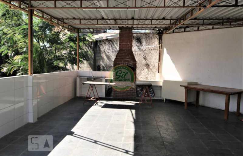 ca3cc396-b7ab-4a74-a892-163e7b - Apartamento Jacarepaguá, Rio de Janeiro, RJ À Venda - AP1913 - 17