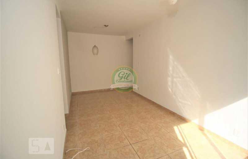 ce00f17c-7482-46e3-a5b3-6182e8 - Apartamento Jacarepaguá, Rio de Janeiro, RJ À Venda - AP1913 - 13