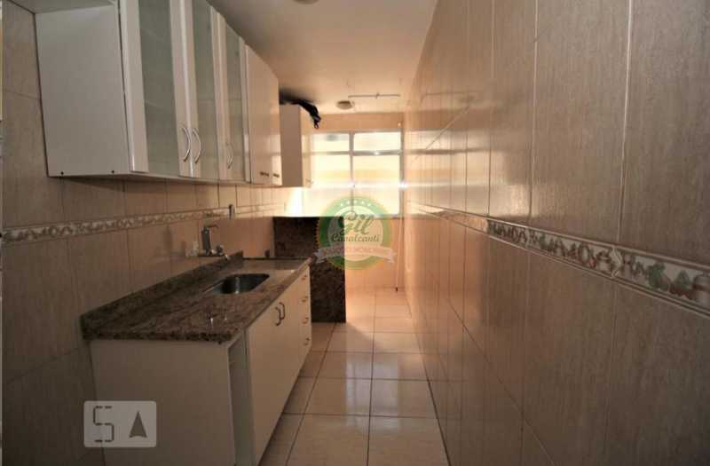 d1eb5165-4d75-4e66-82d0-2d69a3 - Apartamento Jacarepaguá, Rio de Janeiro, RJ À Venda - AP1913 - 20