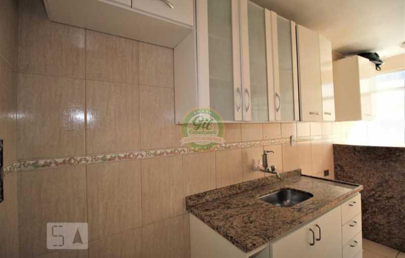 d135ce17-03e6-4a80-a985-311996 - Apartamento Jacarepaguá, Rio de Janeiro, RJ À Venda - AP1913 - 21