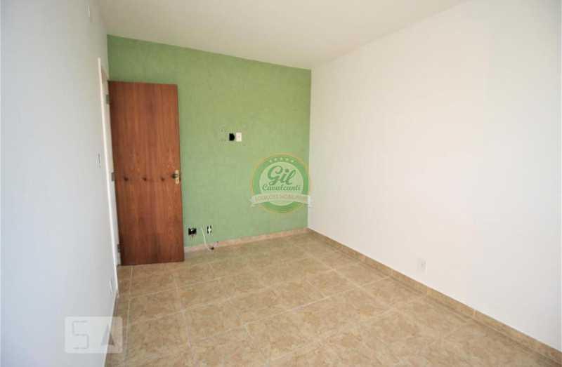 e78d58ff-4678-4d92-9ff3-528937 - Apartamento Jacarepaguá, Rio de Janeiro, RJ À Venda - AP1913 - 8