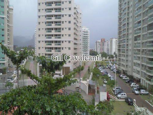EMPREENDIMENTO. - Apartamento Jacarepaguá,Rio de Janeiro,RJ À Venda,2 Quartos,64m² - APV0280 - 4