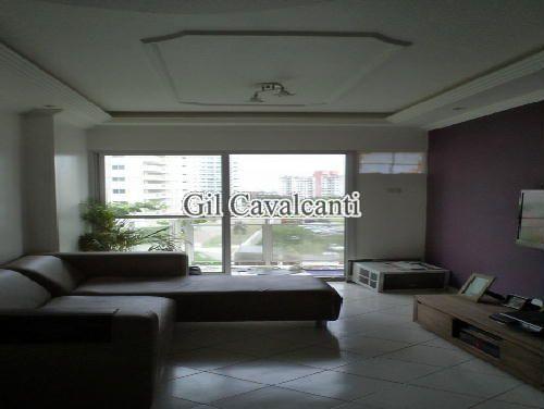 SALA... - Apartamento Jacarepaguá,Rio de Janeiro,RJ À Venda,2 Quartos,64m² - APV0280 - 10