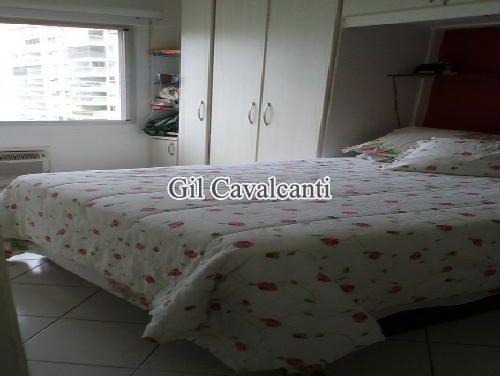 SUÍTE.. - Apartamento Jacarepaguá,Rio de Janeiro,RJ À Venda,2 Quartos,64m² - APV0280 - 18