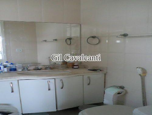 SUÍTE..... - Apartamento Jacarepaguá,Rio de Janeiro,RJ À Venda,2 Quartos,64m² - APV0280 - 20