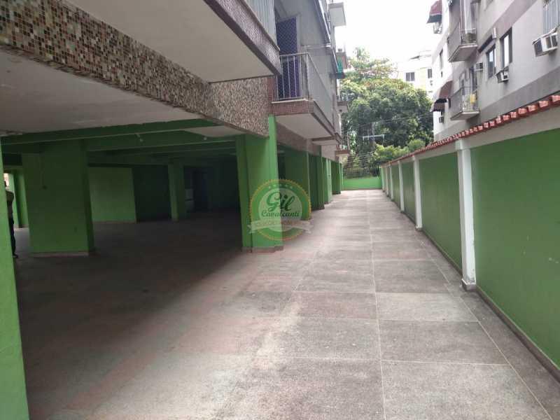2b668372-1e36-45e2-b68b-596817 - Apartamento Praça Seca, Rio de Janeiro, RJ À Venda, 2 Quartos, 87m² - AP1919 - 20