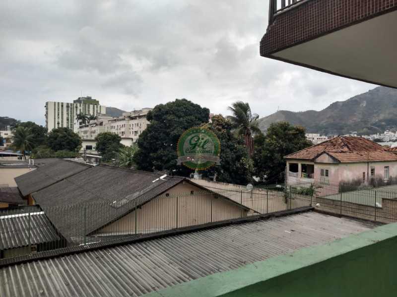 3f0a175a-c9db-476d-9588-58f401 - Apartamento Praça Seca, Rio de Janeiro, RJ À Venda, 2 Quartos, 87m² - AP1919 - 4