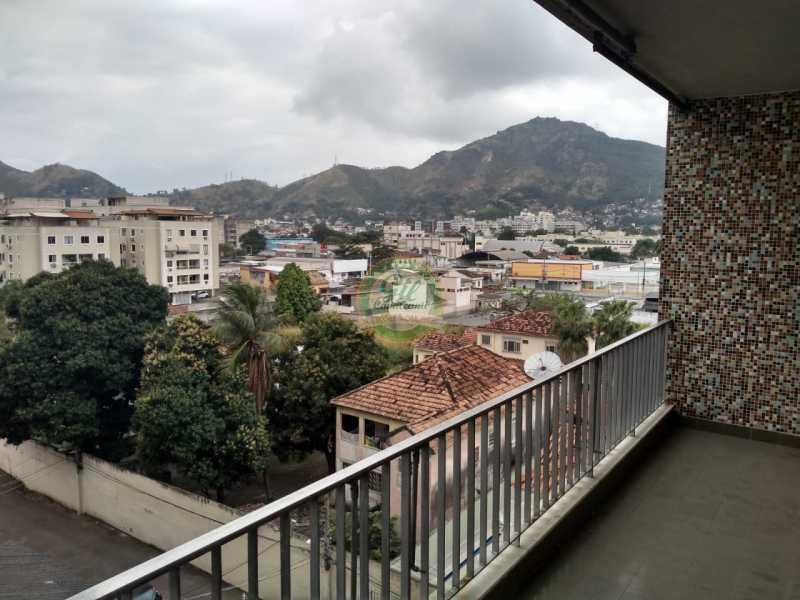 4aec3819-5472-4d7a-a966-abd6ed - Apartamento Praça Seca, Rio de Janeiro, RJ À Venda, 2 Quartos, 87m² - AP1919 - 3