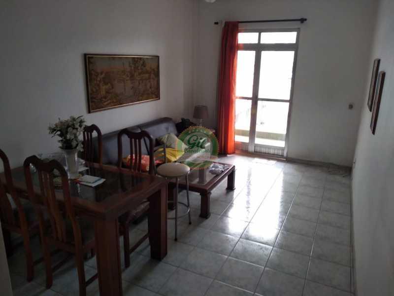 4d2a0ff0-205a-44b9-96cb-503c70 - Apartamento Praça Seca, Rio de Janeiro, RJ À Venda, 2 Quartos, 87m² - AP1919 - 10