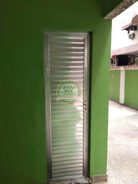 8fe131e8-94ff-415f-a439-45e580 - Apartamento Praça Seca, Rio de Janeiro, RJ À Venda, 2 Quartos, 87m² - AP1919 - 23
