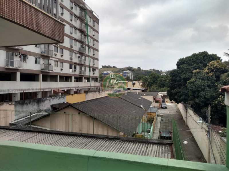 9d154755-3dcf-4444-bda8-76d0ea - Apartamento Praça Seca, Rio de Janeiro, RJ À Venda, 2 Quartos, 87m² - AP1919 - 5