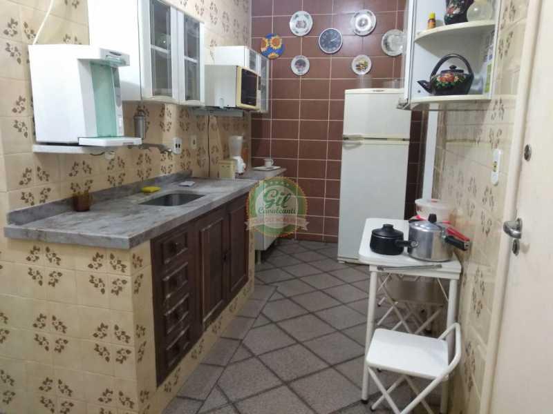078a9c3a-1f43-4ead-bcbe-210630 - Apartamento Praça Seca, Rio de Janeiro, RJ À Venda, 2 Quartos, 87m² - AP1919 - 15