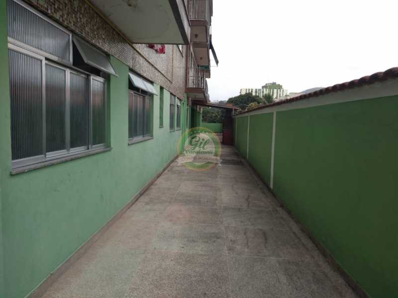 291c9787-4c6e-4daf-8b9c-9717f1 - Apartamento Praça Seca, Rio de Janeiro, RJ À Venda, 2 Quartos, 87m² - AP1919 - 29