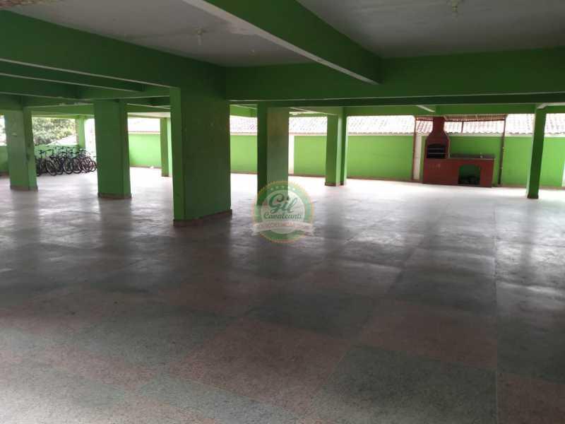 0560aebb-af0a-44c9-b188-1de481 - Apartamento Praça Seca, Rio de Janeiro, RJ À Venda, 2 Quartos, 87m² - AP1919 - 30