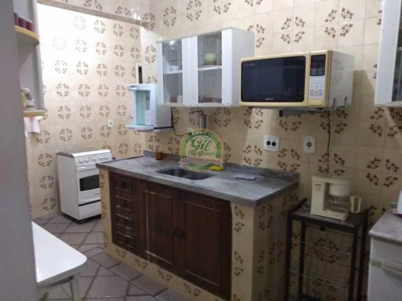 950f1bf9-c143-4f59-b4a4-8917cf - Apartamento Praça Seca, Rio de Janeiro, RJ À Venda, 2 Quartos, 87m² - AP1919 - 17