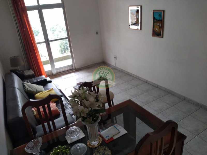 a0204767-4e3a-48c7-ac24-c1ca11 - Apartamento Praça Seca, Rio de Janeiro, RJ À Venda, 2 Quartos, 87m² - AP1919 - 13