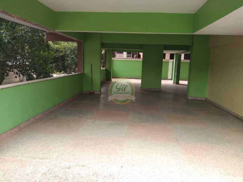 b66fffee-82b8-4040-af72-213465 - Apartamento Praça Seca, Rio de Janeiro, RJ À Venda, 2 Quartos, 87m² - AP1919 - 31