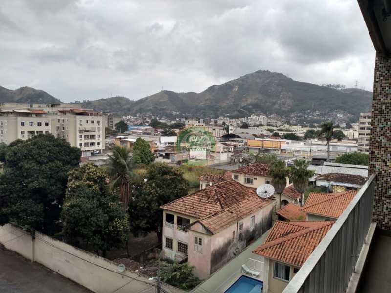 ba47a9d2-a513-4212-b4ea-03c8e5 - Apartamento Praça Seca, Rio de Janeiro, RJ À Venda, 2 Quartos, 87m² - AP1919 - 8
