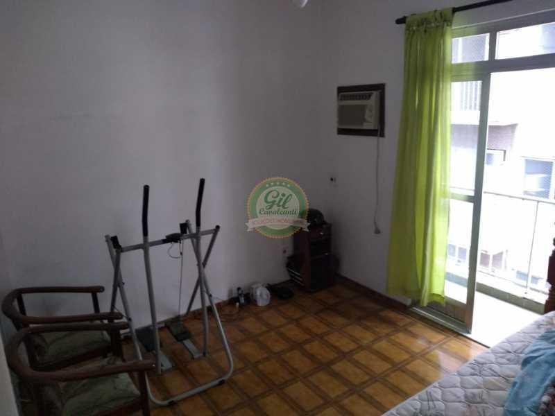 bfda617c-db14-44c0-870a-a3b7ef - Apartamento Praça Seca, Rio de Janeiro, RJ À Venda, 2 Quartos, 87m² - AP1919 - 19