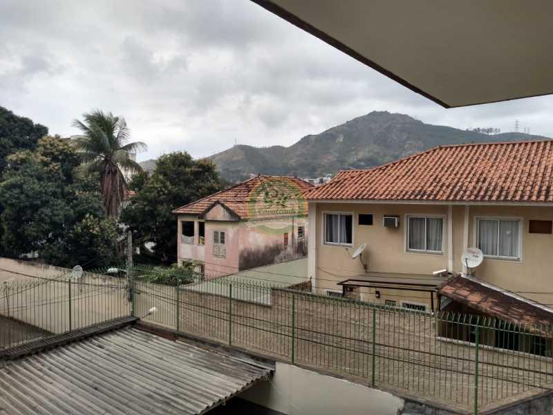 c0e18851-50b7-40b4-b7cd-6d10c0 - Apartamento Praça Seca, Rio de Janeiro, RJ À Venda, 2 Quartos, 87m² - AP1919 - 7