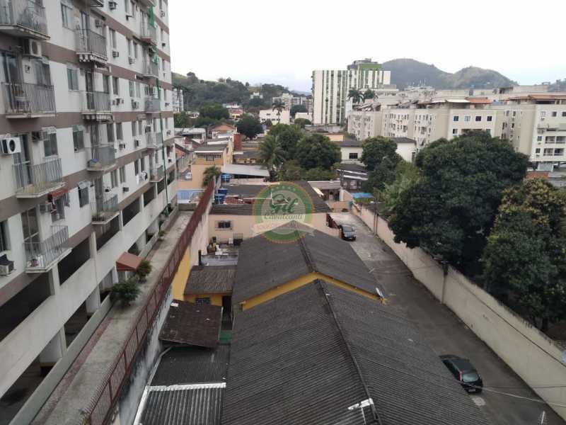 ccb1eef0-263b-43b6-9536-9ed36a - Apartamento Praça Seca, Rio de Janeiro, RJ À Venda, 2 Quartos, 87m² - AP1919 - 6