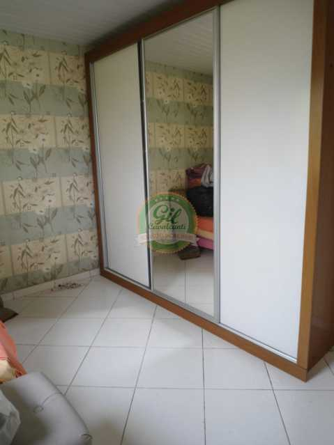 7a05a009-bd45-4446-87ad-5475e7 - Cobertura 3 quartos à venda Tanque, Rio de Janeiro - R$ 370.000 - CB0210 - 9