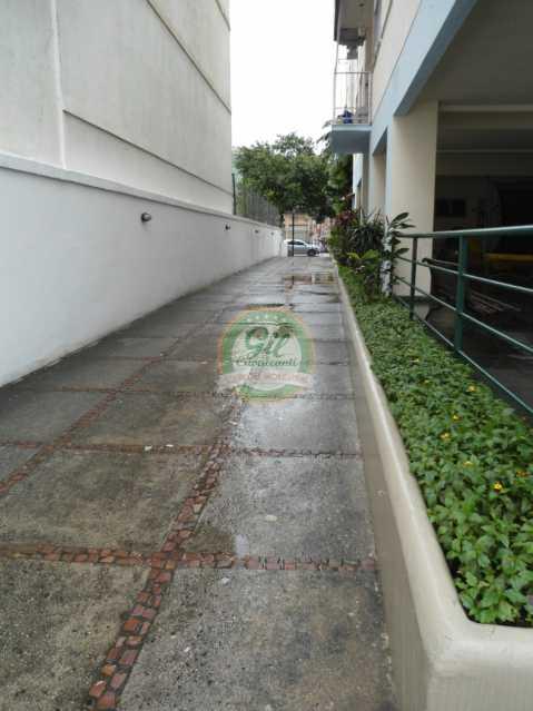 b01dc9f7-add9-4fe4-80a2-64fa47 - Cobertura 3 quartos à venda Tanque, Rio de Janeiro - R$ 370.000 - CB0210 - 31