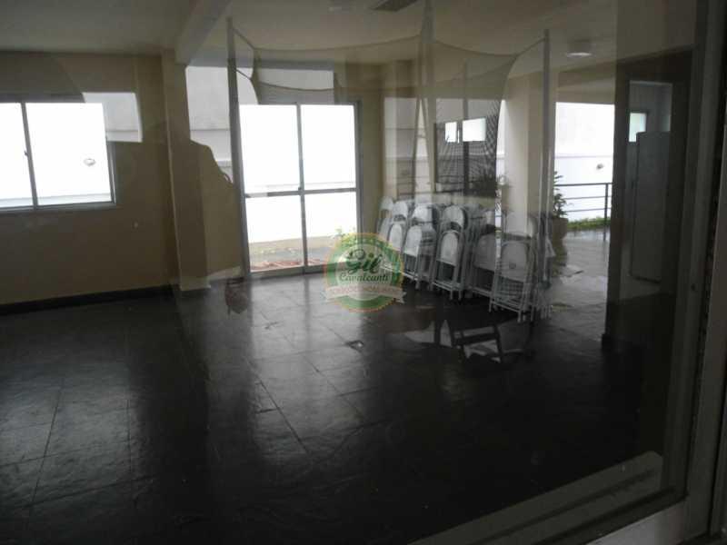 b61260a4-8bef-447d-af52-4425bd - Cobertura 3 quartos à venda Tanque, Rio de Janeiro - R$ 370.000 - CB0210 - 28